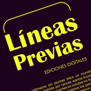 IMG LogoLINEAS PREVIASoscuro