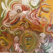 ALLPA MAMA, de Amaruk Kaishapanta